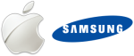 f5a76-apple-samsung
