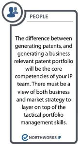 Patent_Strategy_People_Value